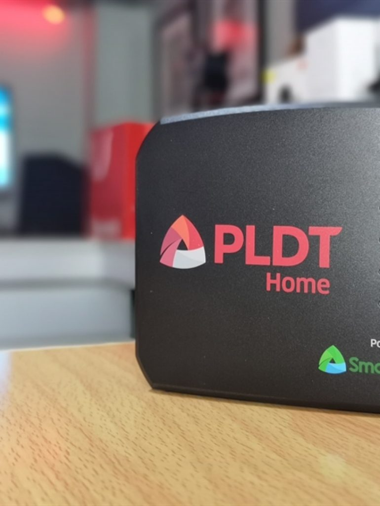 """PLDT Home Prepaid WiFi Gadget Pilipinas 2 770x1024 - This has got to be the most """"sulit"""" prepaid broadband service!"""