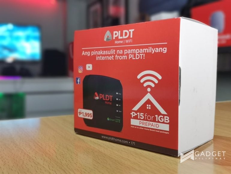 pldt home prepaid wifi, Make the most out of your PLDT Home Prepaid WiFi, Gadget Pilipinas