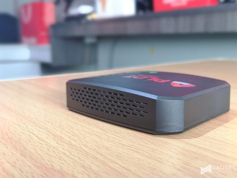 """PLDT Home Prepaid WiFi Gadget Pilipinas 5 770x578 - This has got to be the most """"sulit"""" prepaid broadband service!"""