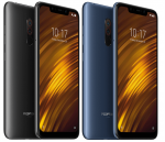 , OPPO F9 trumps over Huawei Nova 3i in Gaming Performance, Gadget Pilipinas