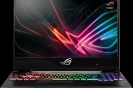 gl704 3 270x180 - ASUS ROG Debuts its Most Compact 17-inch Gaming Laptop, the Strix SCAR II (GL704)!
