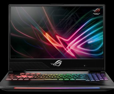 gl704 3 370x305 - ASUS ROG Debuts its Most Compact 17-inch Gaming Laptop, the Strix SCAR II (GL704)!