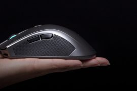 hx keyfeatures mice pulsefire fps pro 2 lg 270x180 - HyperX Pulsefire FPS Pro RGB Gaming Mouse is now available in PH
