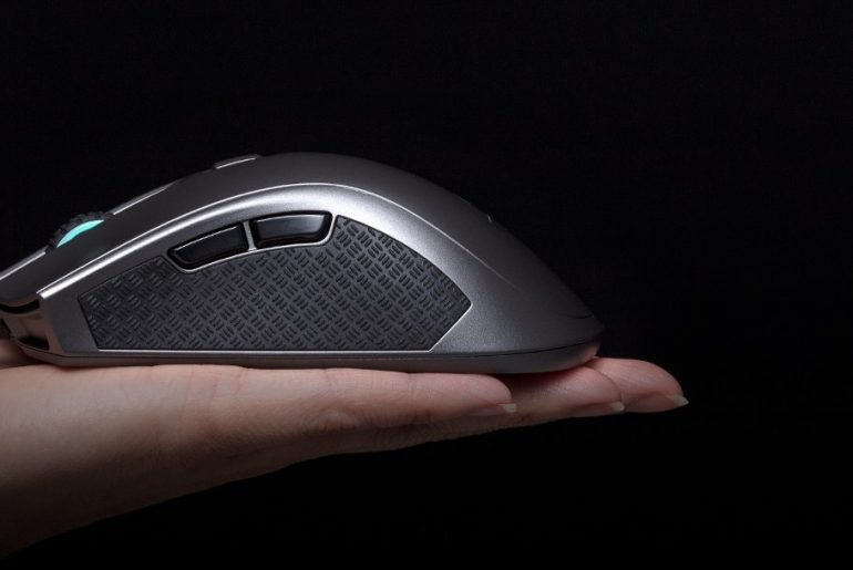 hx keyfeatures mice pulsefire fps pro 2 lg 770x515 - HyperX Pulsefire FPS Pro RGB Gaming Mouse is now available in PH