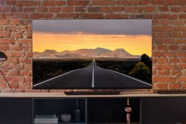 lg thinq 1 270x180 - LG's ThinQ Continues to Push the Boundaries of the TV Viewing Experience