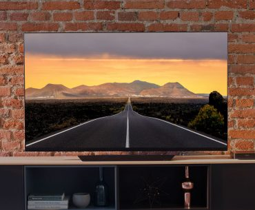 lg thinq 1 370x305 - LG's ThinQ Continues to Push the Boundaries of the TV Viewing Experience