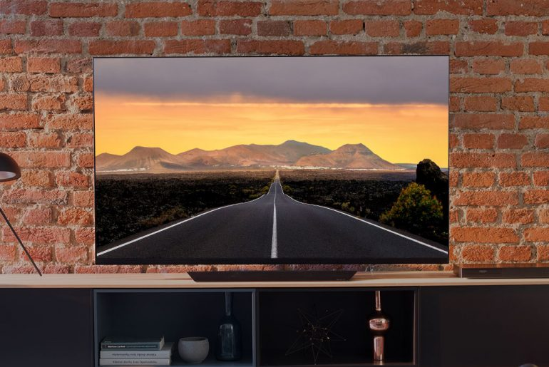 lg thinq 1 770x515 - LG's ThinQ Continues to Push the Boundaries of the TV Viewing Experience