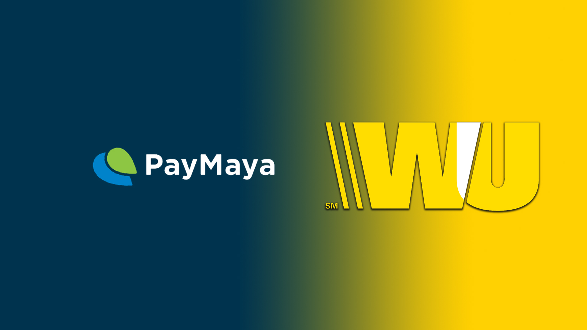 Receiving money via Western Union? Get it via PayMaya! – Gadget