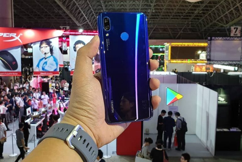 42165835 10156000178763337 7005881560096309248 o 770x515 - Huawei Nova 3 Gaming Review: Get Your Games on Turbo