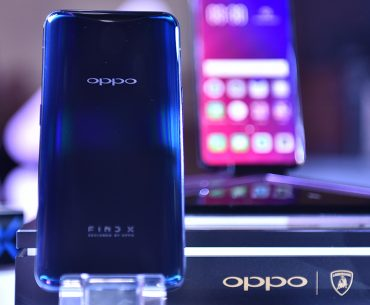 Counterpoint: OPPO is a Leader in the Premium Smartphone Market