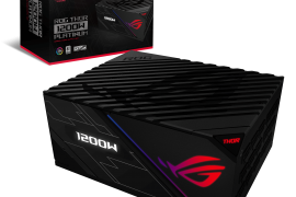 ROG THOR 1200P boxpsu 270x180 - ROG Thor Series Power Supplies Coming to PH This October!