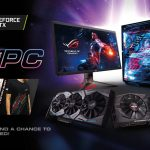 Get a Chance to Have Your PC Modded with ASUS ROG's Supercharge My PC Campaign!
