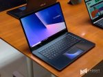 ASUS Launches ZenBook Pro 14 and 15 in PH