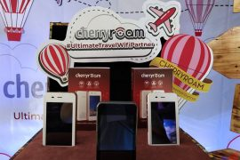 cherry roam 2 270x180 - Say Hello to CherryRoam - Your Ultimate Travel WiFi Partner