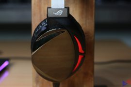 fusion 500 18 270x180 - ASUS ROG Strix Fusion 500 Gaming Headset Review