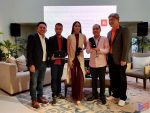 jbl link everest launch 2018 150x113 - JBL LINK and Everest Series Launched in PH: Powered by Google Assistant