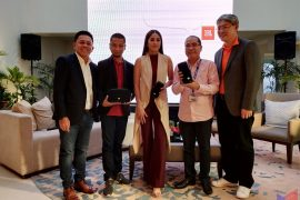 jbl link everest launch 2018 270x180 - JBL LINK and Everest Series Launched in PH: Powered by Google Assistant