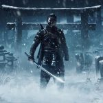 Ghosts of Tsushima is all about next level realism