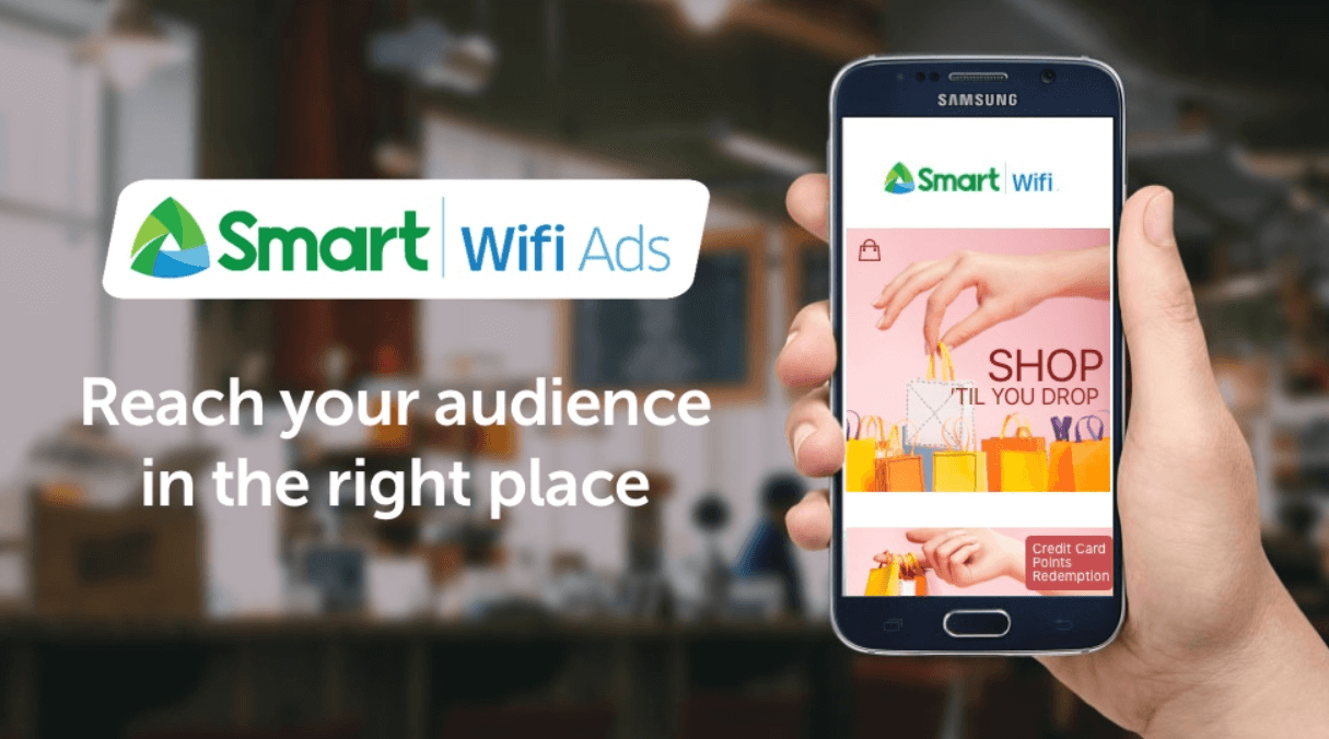 smart wifi 1 - Smart Continues to Roll Out High-Speed Internet Access to Universities and Colleges