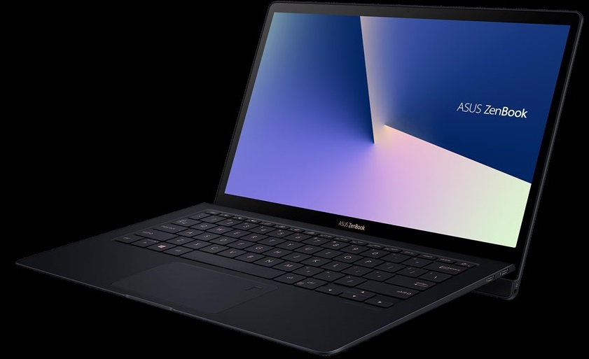 asus zenbook s, ASUS Launches ZenBook S in PH, Gadget Pilipinas