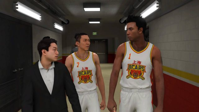 NBA 2K19 review, Why NBA 2K19 isn't just a roster update, Gadget Pilipinas