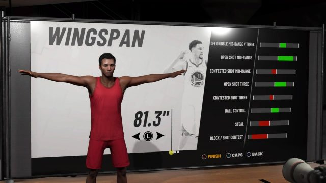 Why NBA 2K19 isn't just a roster update