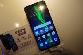 Honor8x 3 270x180 - Honor 8X Launches in PH: Priced at PhP12,990!