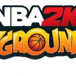 Ball without limits! NBA 2K Playgrounds 2 drops today!