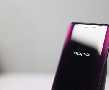 OPPO Find X Review 45 370x305 - OPPO Find X Review