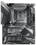 ASUS Unveils ROG Maximus XI Apex Motherboard for Extreme Overclocking
