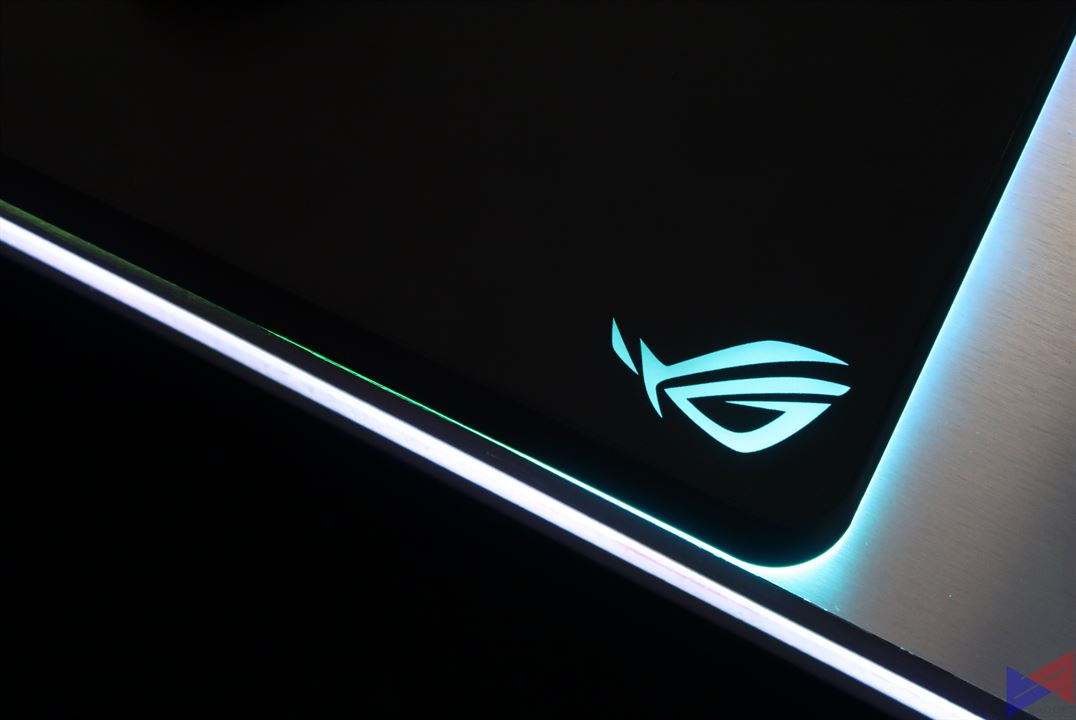 """ASUS Showcases its Newest Gaming Gear at """"Incredible Intelligence"""" Launch Event!"""