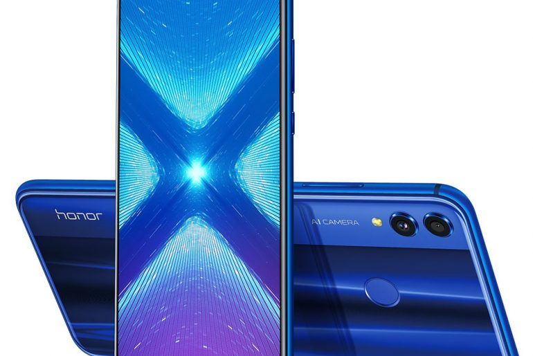 honor 8x 3 770x515 - Honor Philippines braves the mid-range competition, sets to launch another revolutionary device - the 8X this October 10!