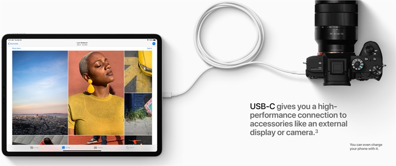 iPad Pro, Apple has just reshaped the tablet competition with new the 2018 iPad Pro, Gadget Pilipinas