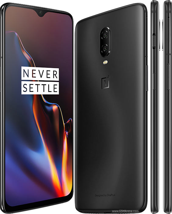 oneplus 6t, OnePlus 6T Goes Official!, Gadget Pilipinas, Gadget Pilipinas