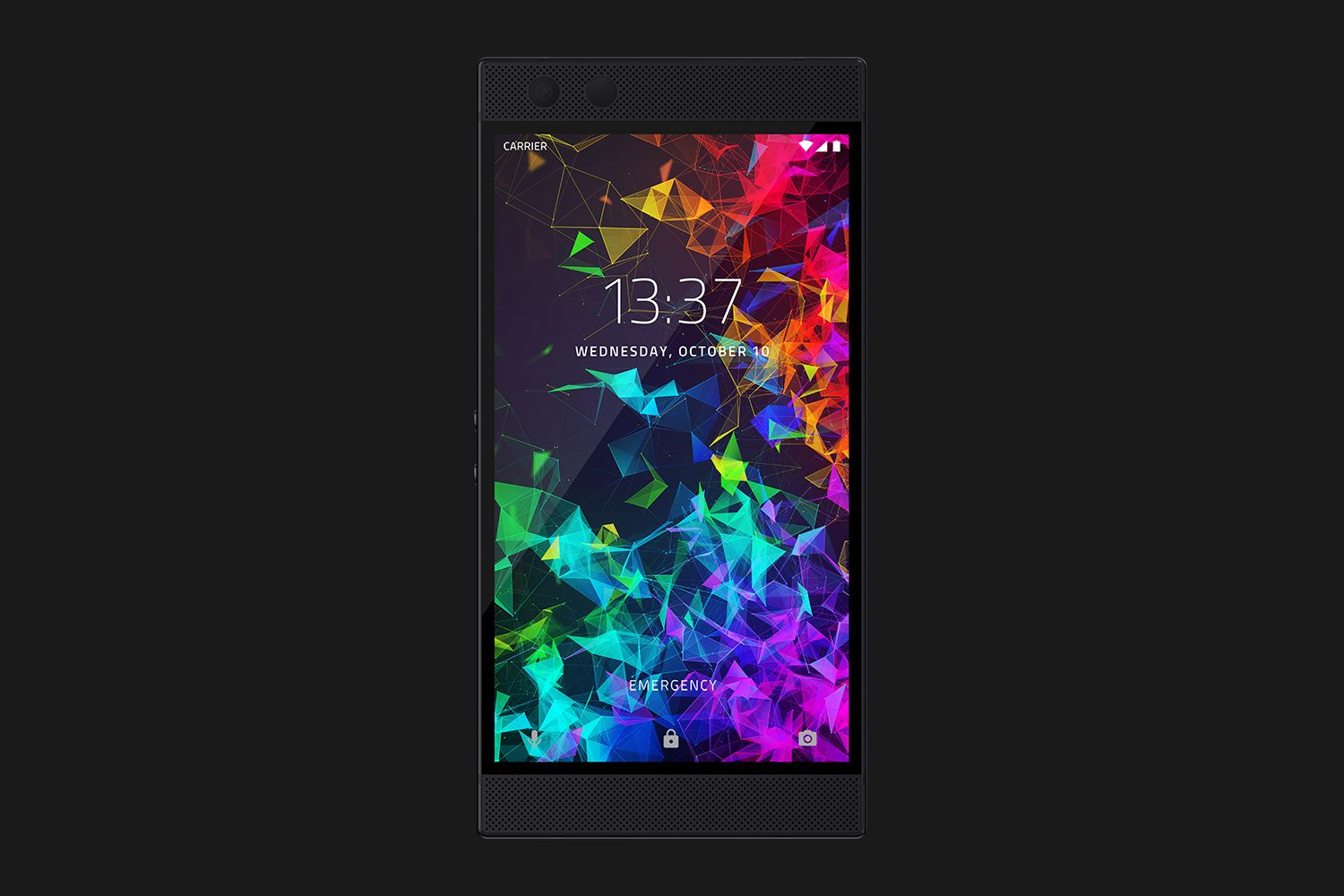 Razer Phone 2 Goes Official!