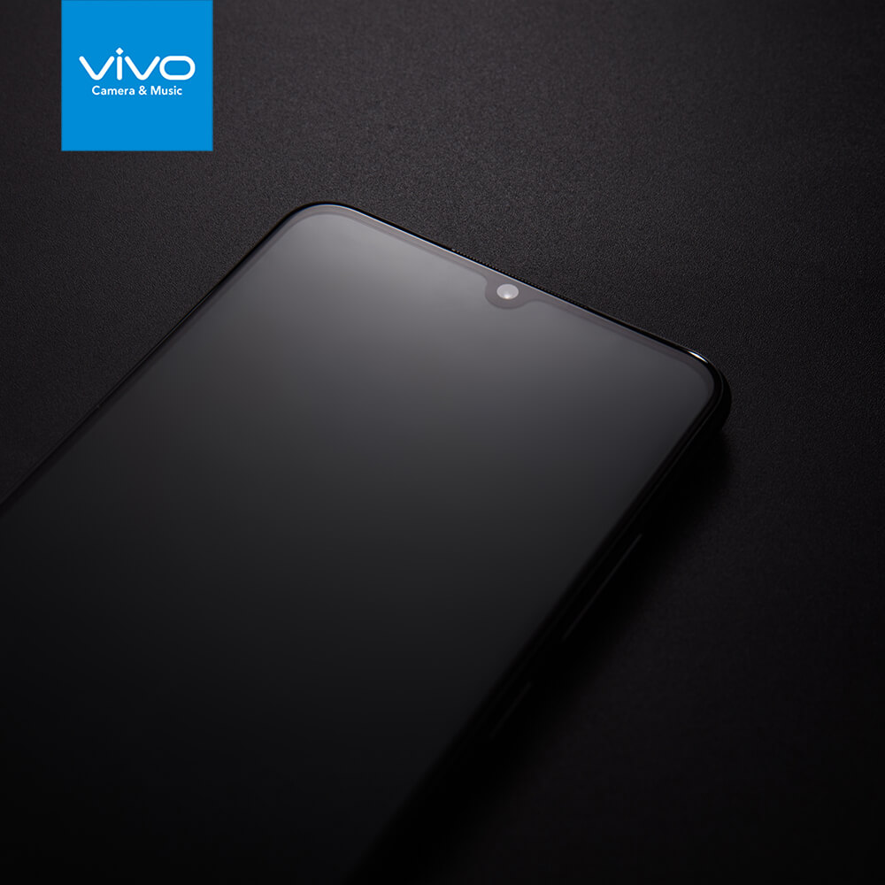 What Makes the Vivo V11's Selfie Camera Stand Out?