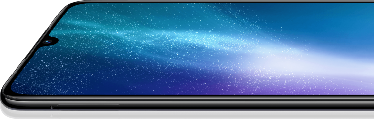 7 Reasons Why Vivo's Halo FullView Display is a Game-Changer