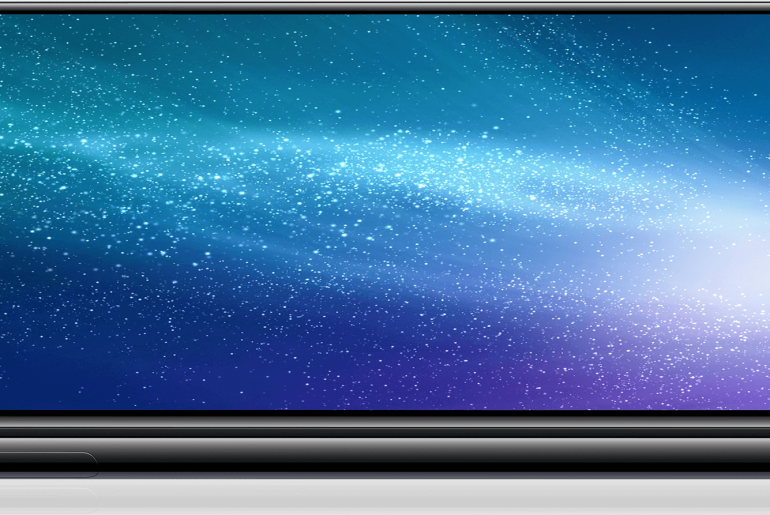 v11 screen 3 770x515 - 7 Reasons Why Vivo's Halo FullView Display is a Game-Changer
