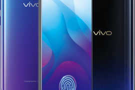 vivo v11 270x180 - Vivo: How the Notch has Evolved