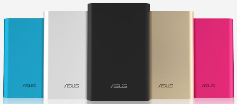 The Risks of Using Counterfeit Power Banks