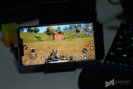 Kirin 980 Huawei Mate 20 Series is a technological wonder in terms of performance