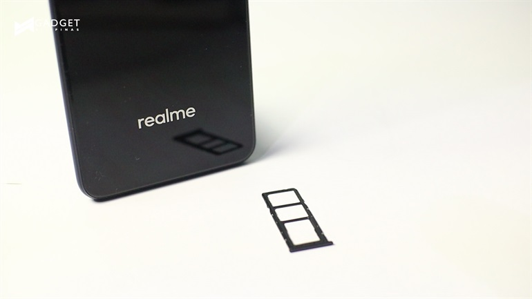 Realme C1 Unboxing and Preview