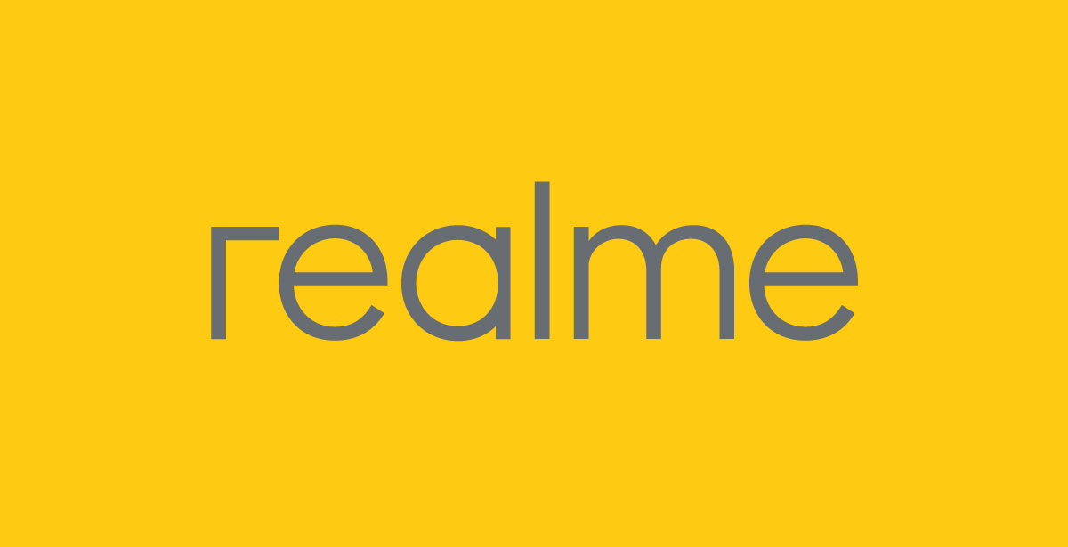 Realme Redefines Value in Smartphones, Will Officially Enter Philippine Market on November 29