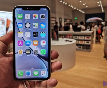 iPhone XR Launches in PH via Beyond the Box