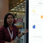 """MTECH 2018 Focuses on a """"New Wave of Disruption"""""""