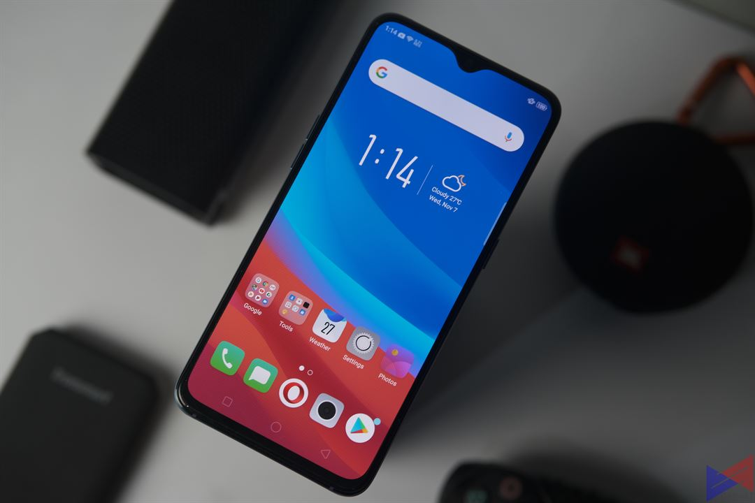 oppo r17 pro, Getting an OPPO R17 Pro is Now Easier and More Convenient!, Gadget Pilipinas