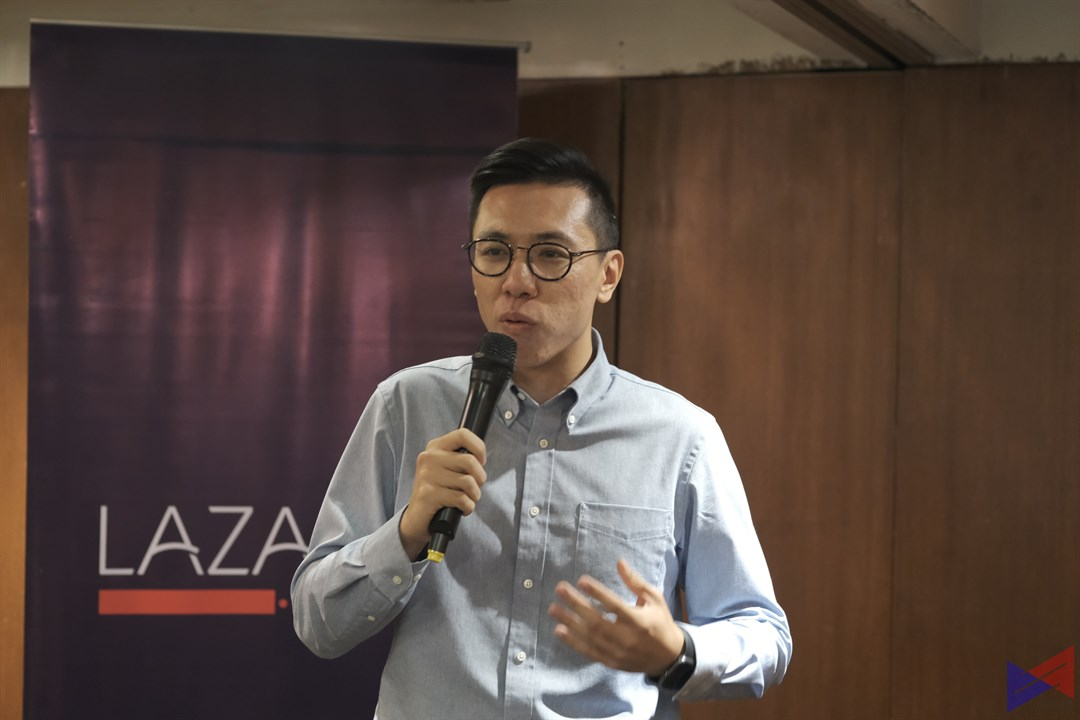 Realme and Lazada Team Up to Boost E-Commerce in PH