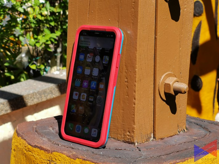 lifeproof, Getting a new iPhone this season? Consider wrapping it up with a LifeProof case, Gadget Pilipinas, Gadget Pilipinas