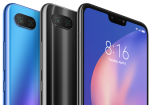Enjoy Over 35% Off on Xiaomi's Best-Sellers in Shopee and Lazada from December 10-12!