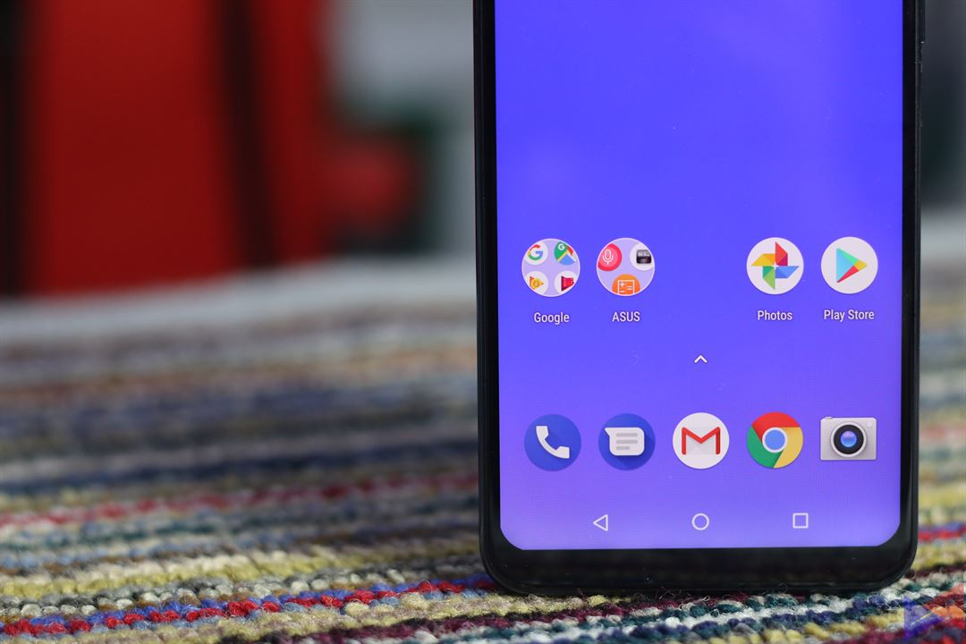 asus zenfone max pro m2, Unboxing and First Impressions: ASUS ZenFone Max Pro M2, Gadget Pilipinas